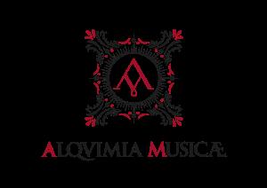 logo_small_AlqvimiaMusicae