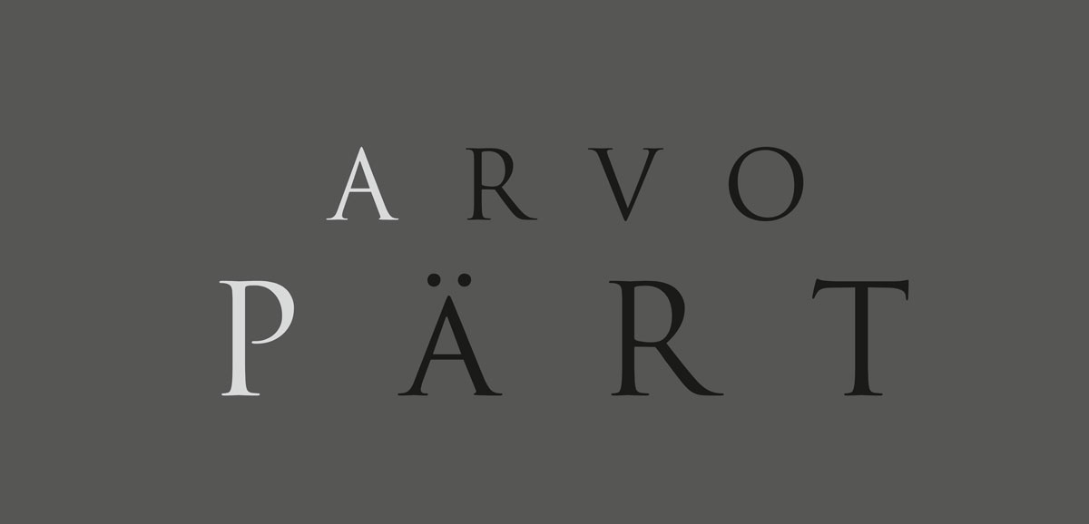 Experiencia_Arvo_Part