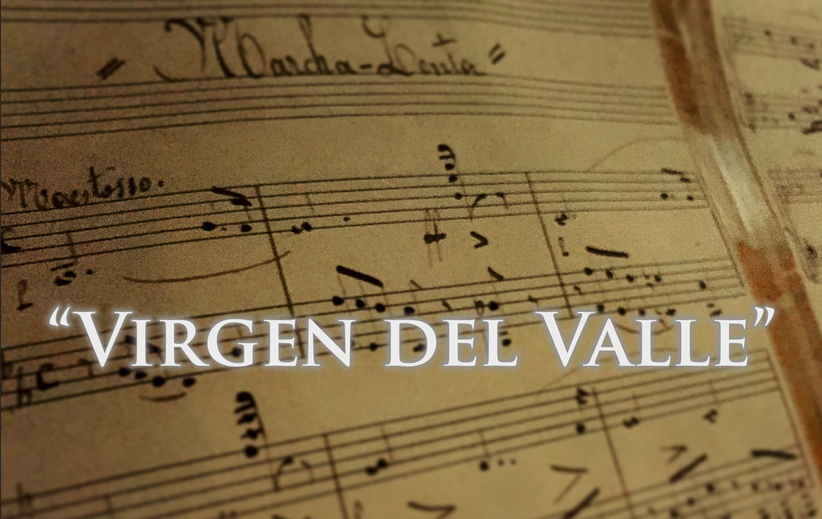 cartel_Virgen_del_Valle_home