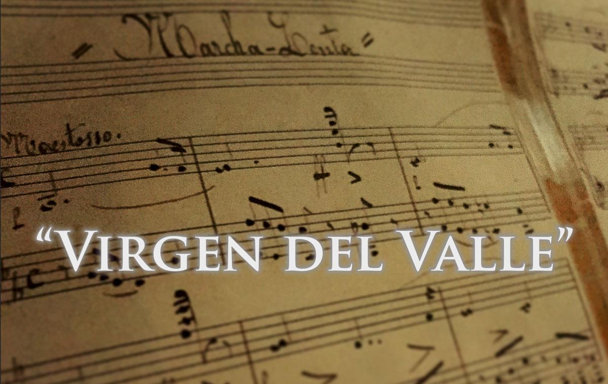 cartel_Virgen_del_Valle_home