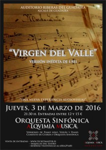 cartel_VirgendelValle_2