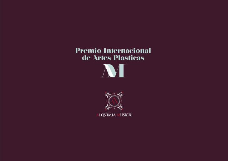 Invitacion_Premio_Internacional_Artes_Plasticasv2
