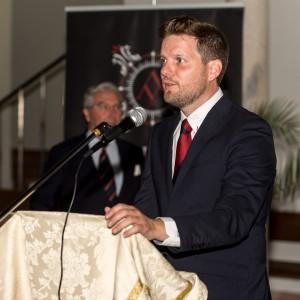 Javier Duro, de Alqvimia