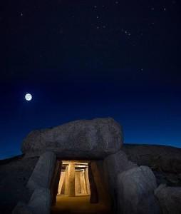 dolmenes1-490x578