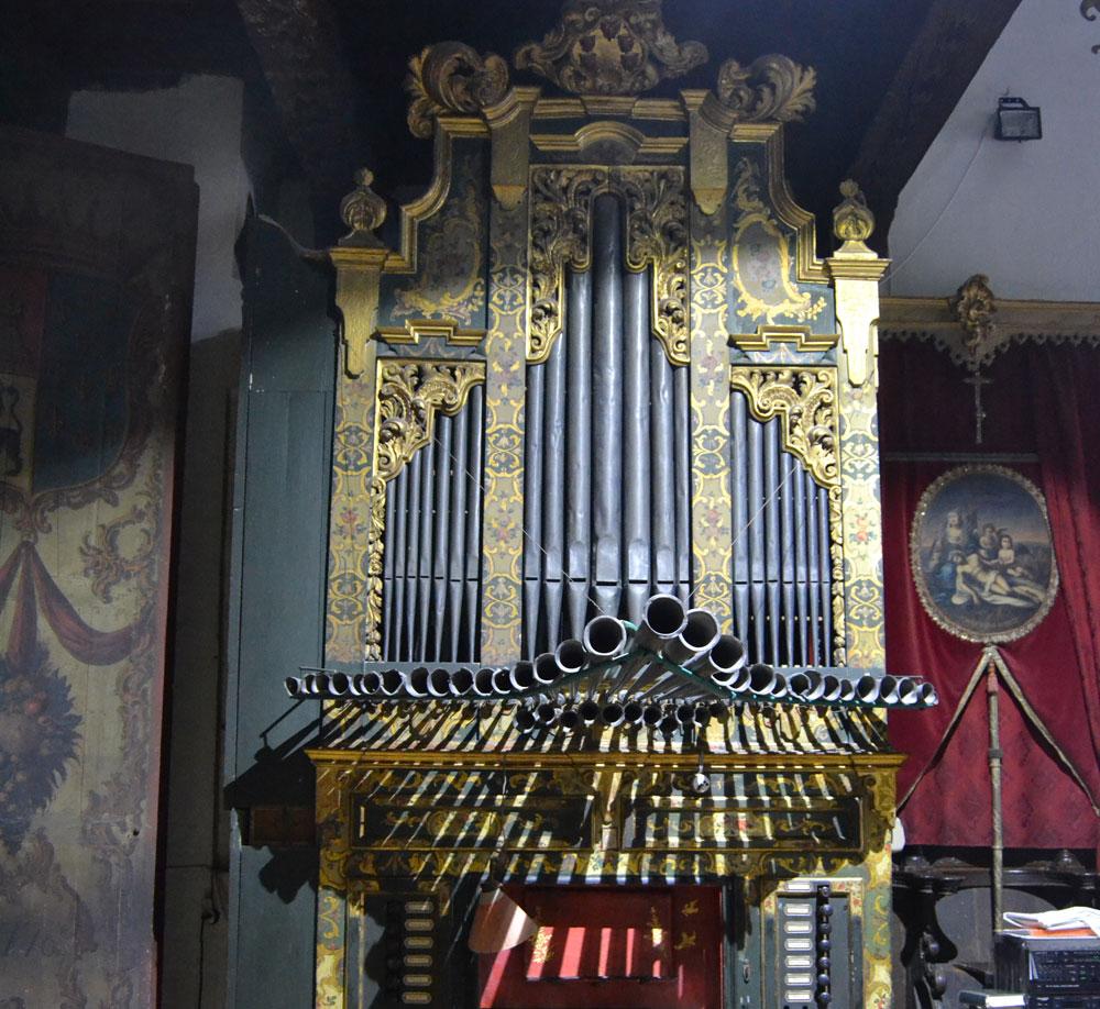 organo_maese_perez_elorganista_medium