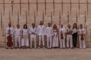 PEDRA VIVA 2019_ALQVIMIA MUSICAE_0037